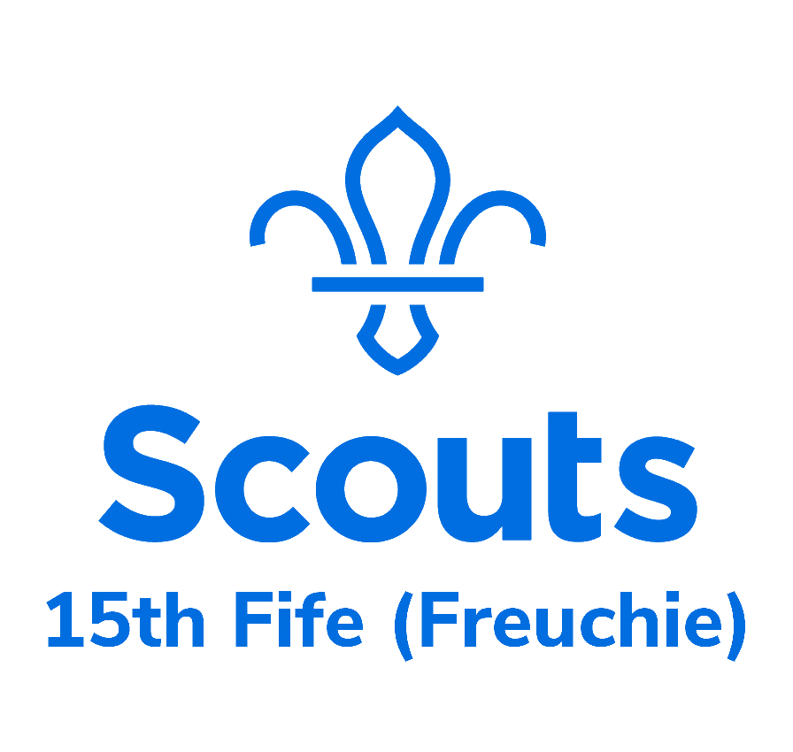 15th Fife (Freuchie) Scout Group